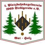 1. PKV 1969 Siebigerode I